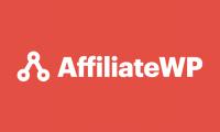 AffiliateWP Wordpress Plugin