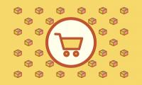 WPMU DEV - MarketPress eCommerce