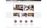 AIT Hoteliour