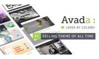 Avada - Responsive Multi-Purpose Theme