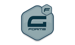 Gravity Forms Polls Addon