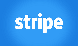 Give - Stripe Gateway
