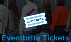The Events Calendar - Eventbrite Tickets