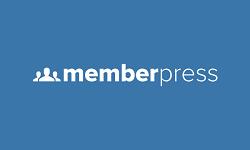 MemberPress - WordPress User Roles Add-on