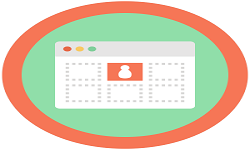 Paid Memberships Pro - User Pages