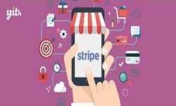 YITH Stripe Connect for WooCommerce Premium