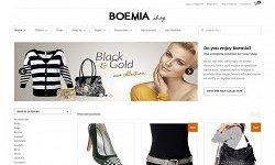 YITH Boemia Premium