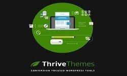 Thrive Themes - Theme Builder