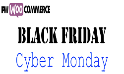 PW Black Friday and Cyber Monday for WooCommerce Pro