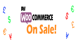 PW WooCommerce On Sale Pro