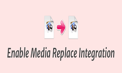 SearchWP - Enable Media Replace Integration