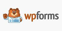 WPForms User Registration Addon