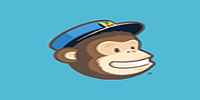 Profile Builder - MailChimp Add-On