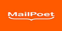 Profile Builder - MailPoet Add-On